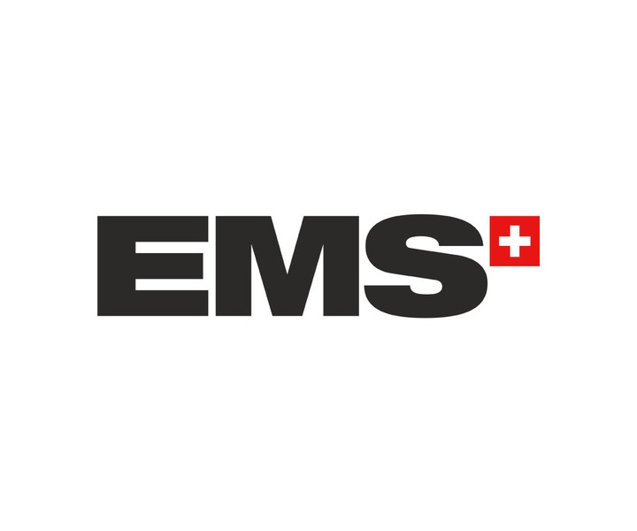 NWD Aktion Prophylaxe Woche EMS