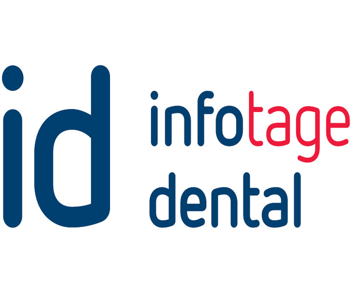 infotage dental