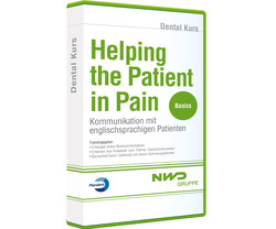 Helping the Patient in Pain Basics