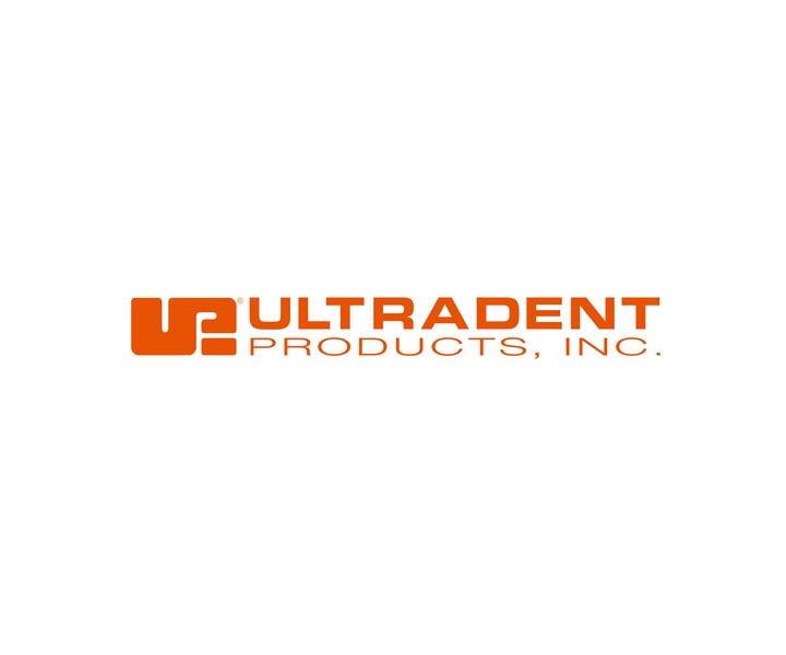 NWD Aktion Prophylaxe Woche Ultradent