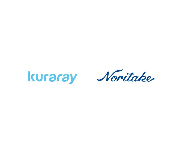 Kuraray Dental