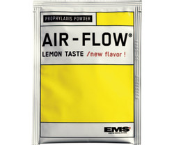 Air-Flow Pulver Lemon New Formula