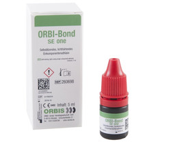 Orbi-Bond SE one