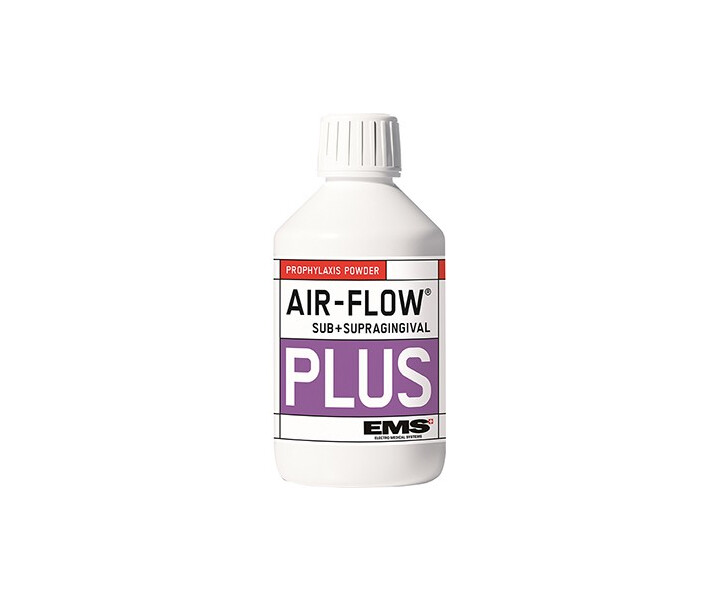 AIRFLOW PLUS