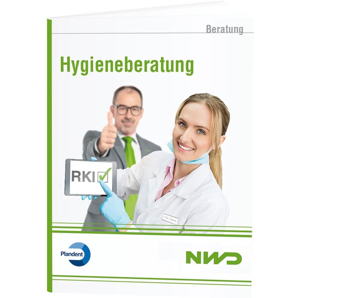 Hygienemanagement
