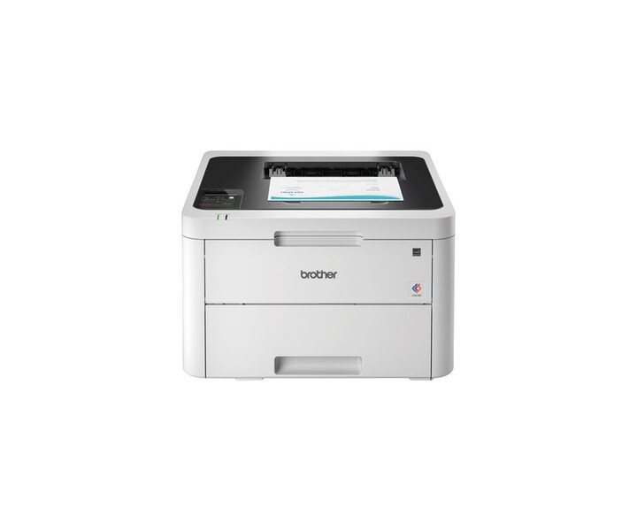Drucker Brother HL-L3230CDW