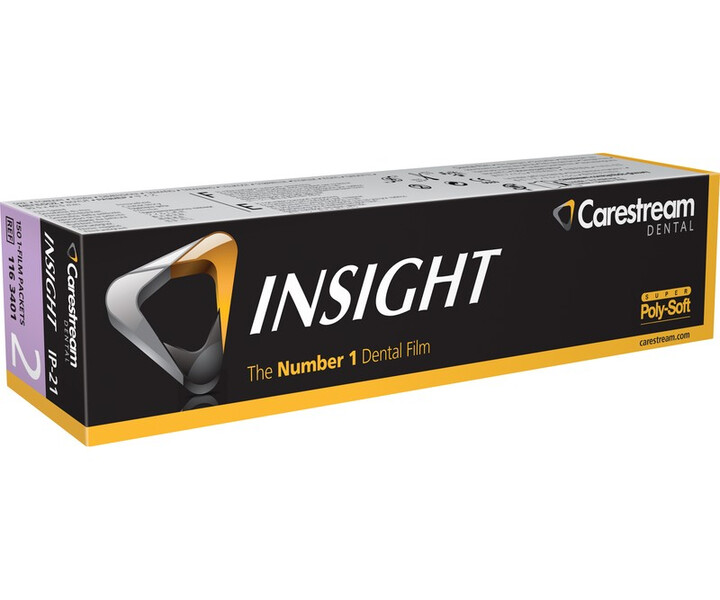 Insight IP-21