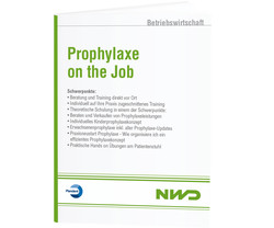 Prophylaxe on the Job