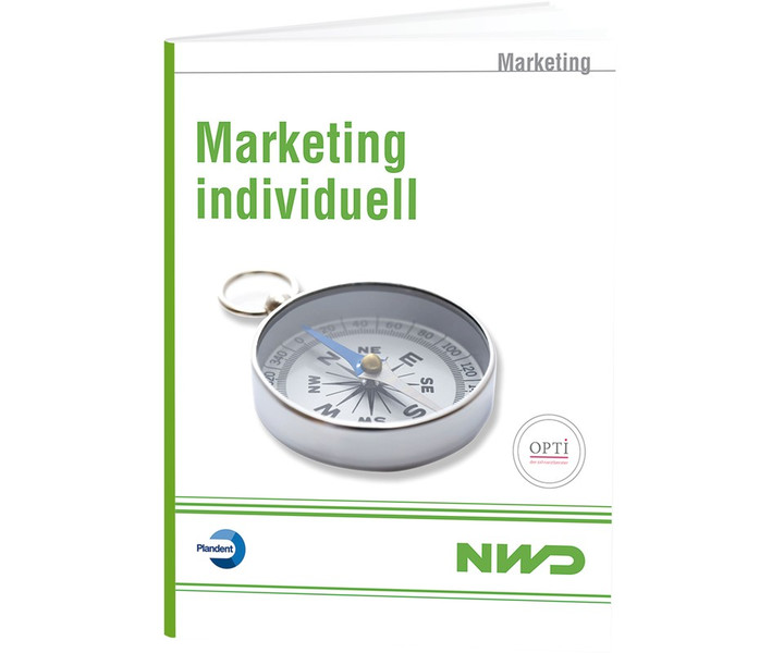 Marketing Individuell