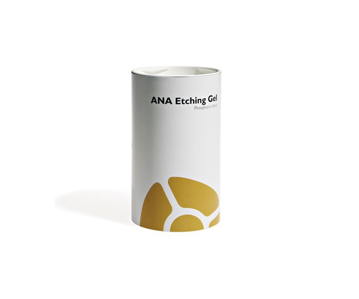 ANA Etching Gel