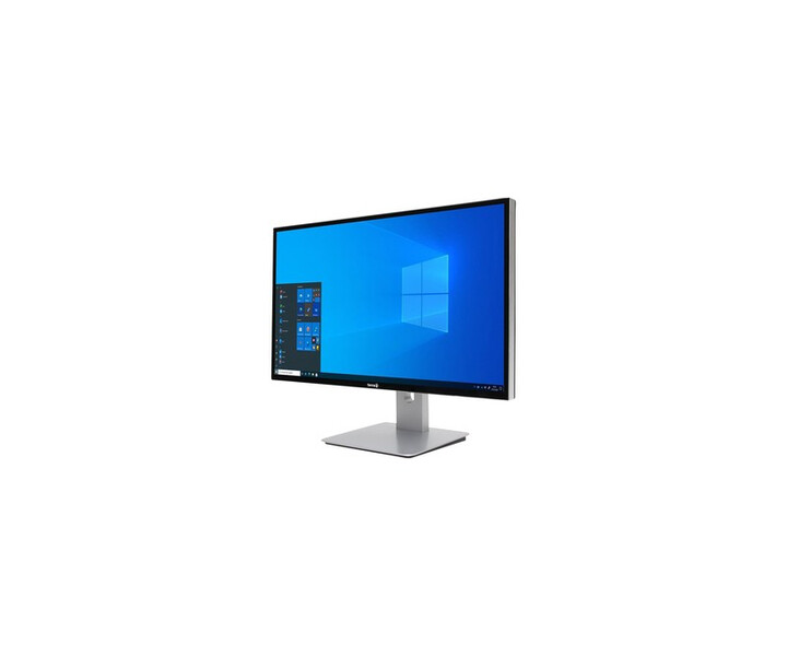 Terra All-In-One 2705 Silber I5