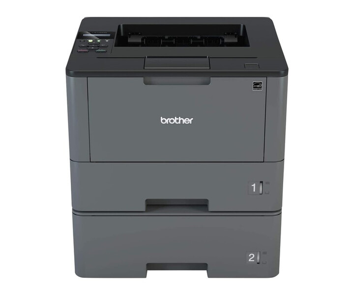 Drucker Brother HL-L5100DNT