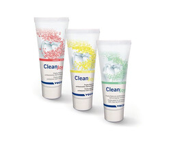 CleanJoy