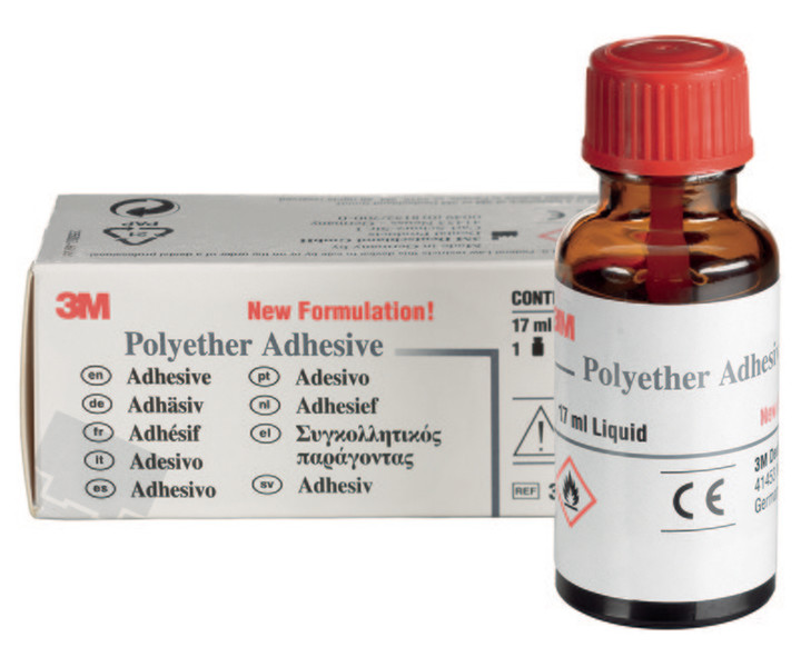 Polyether Adhesive