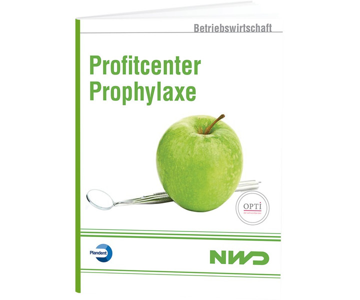 Profitcenter-Prophylaxe