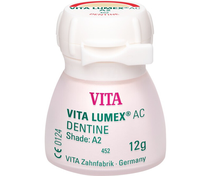 NWD-Aktion-Netto-Deal-Labor-Keramik-Vita-Lumex-AC-Dentine
