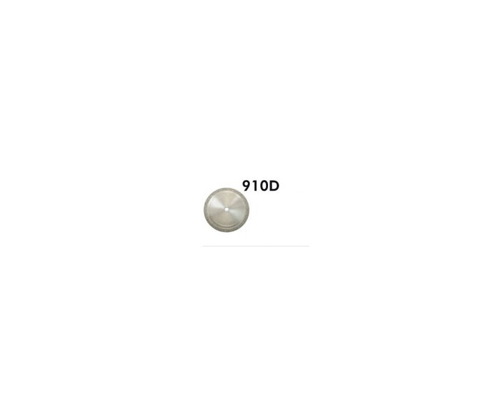 H+M Diamant-Instrumente Hd Fig. 910 D
