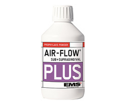 Air-Flow Pulver Plus New Formula